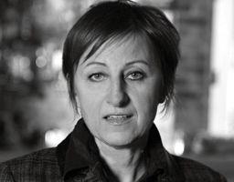 Sabine Fiedler-Deichl